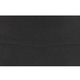 Bergans Fløyen - Pantalon Femme - noir